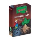 Тревна смеска L 50/L с тор за регенериране 3811 WOLF Garten******
