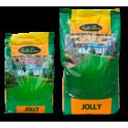 Тревна смеска L 50/L с тор за регенериране 3811 WOLF Garten*****