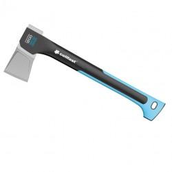 Cellfast Splitting axe C1200 ERGO 41-004