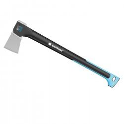 Cellfast Universal axe U1600 ERGO 41-003