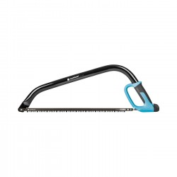 "Cellfast Bow saw ERGO™ 21"" (533 mm) 41-030"