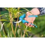 Cellfast Bypass pruner IDEAL 40-414