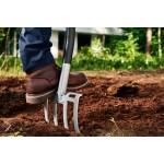 Cellfast Digging fork ERGO™ 40-020