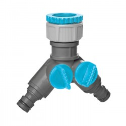Cellfast Double distributor IDEAL™