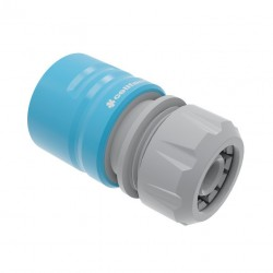 Cellfast Hose quick connector - water flow IDEAL