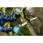 "Cellfast Pruning saw ERGO™ 12"" (300 mm) 41-040"