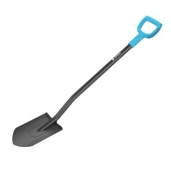 Cellfast Spade (pointed) IDEAL™ 40-202