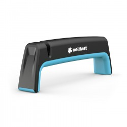 Cellfast Universal sharpener ERGO 41-100