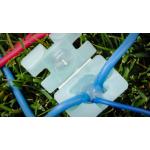 Conectori electrici DBRY-100