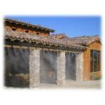 Sisteme de climatizare pentru terase Climatizare si sisteme de racire terase exterior