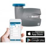 Controlere Hunter BTT-101 Bluetooth 1 zone  1 zone - Controler pe robinet