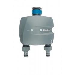 Controlere Hunter BTT-201 Bluetooth 2 zone  2 zone - Controler pe robinet
