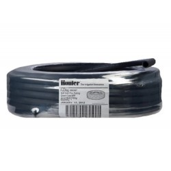 Tub flexibil Hunter FlexSG 30m d=16 mm