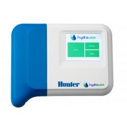 Controller Hunter HC-1201i-E 12 statii interior Wi-Fi Rezidential