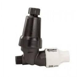 Filtre Hunter HFR-075-25 - Irigare prin picurare