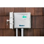 Controller Hunter Pro HC Indoor Wi-Fi  6 12 24 statii interior Wi-Fi Rezidential
