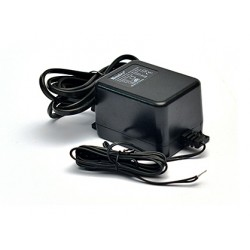 Hunter Replacement Transformer for Indoor Hunter Controller intern montare interioara