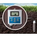 Senzor de umiditate in sol Hunter Soil-Clik