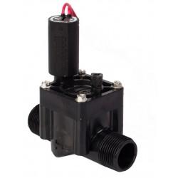 "Electrovana Hunter PGV-100-MM 24V AC - 1"" AC fara control al debitului (FEE)"