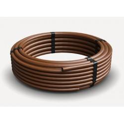 Norma PC Dripline 100 m Tub de Picurare