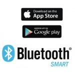 Controlere Rain B-Rain Bluetooth 9V
