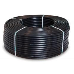 Rain Bird XFS Tub de Picurare subterana cu Protecti din Cupru 100 m XFS 2333100