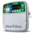 Programator sisteme irigatii Rain Bird ESP-TM2 LNK Wi Fi Ready