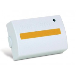 Modul Rain Bird ESP-LXD SM75 cu 75 zone pentru adaugarea zonelor la un controller principal Rain Bird ESP-LXD