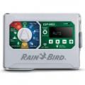 Programator sisteme irigatii Rain Bird ESP-ME3 LNK Wi Fi Ready modular - 22 statii