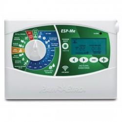 Programator sisteme irigatii Rain Bird ESP-Me LNK Wi Fi Ready modular - 22 statii