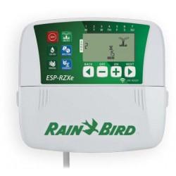 Programator ( Controlere ) sisteme irigatii Rain Bird ESP-RZXe 4 staţii LNK Wi-Fi Ready