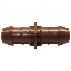 Mufa Rain Bird XFF Coup tip V 17mm