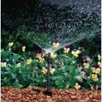Rain Bird XT020035 Pulverizator rotativ