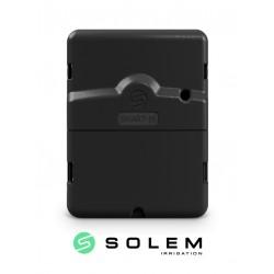 Controlere Solem BL-IP Bluetooth 9V