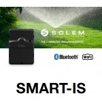 Controlere Solem BL-IP Bluetooth 9V