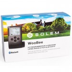 Controlere Solem WooBee Bluetooth 9V