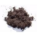 Turbă şi substraturi