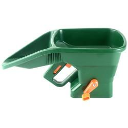 Scotts Handy Green II Ingrasaminte Aplicator