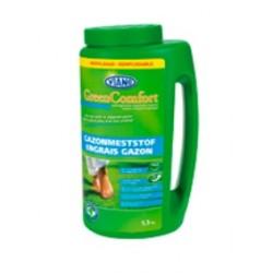 Тор за тревни площи Viano GREEN COMFORT GAZONMEST 9-3-3 (+3MgO)