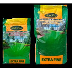 Seminte gazon Gold Line Extra Fine