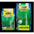 Seminte gazon Gold Line Sport Extra