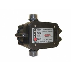 Presostat electronic AWC 10 CADOPPI