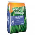 Scotts Full Season intretinere gazon 15kg.