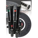 Aspersor static Hunter Pro Spray-04 10cm fara duze
