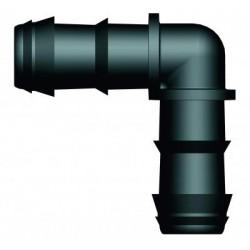 Cot tip V 20mm