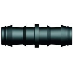 Mufa tip V 16mm