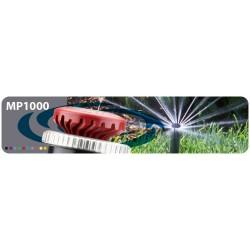 Duze Hunter MP Rotator - MP 1000