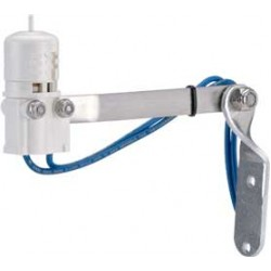 Senzor de ploaie Hunter Mini-Clik