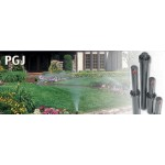 Hunter PGJ Aspersor Rotativ 4,6-11,3m