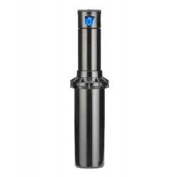 Hunter PGP Ultra Aspersor Rotativ 5,2-14,3 metri cu duze - 20 buc.